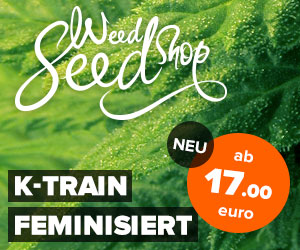 k-train-feminisiert